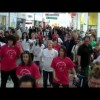 FlashMob Family Fitness