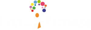 Family Fitness : Centre de remise en forme